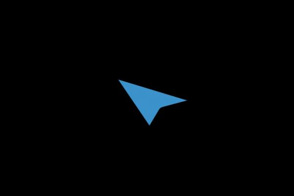 Tâm lý giao dịch - Không có thì tiền cũng về 0 | xetot360