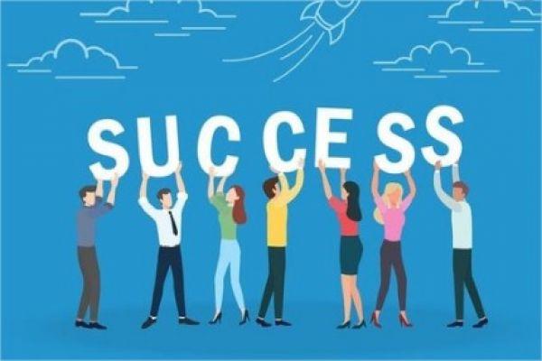 Những kĩ năng của người thành công đỉnh cao nhất | xetot360